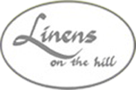 Linens on the Hill
